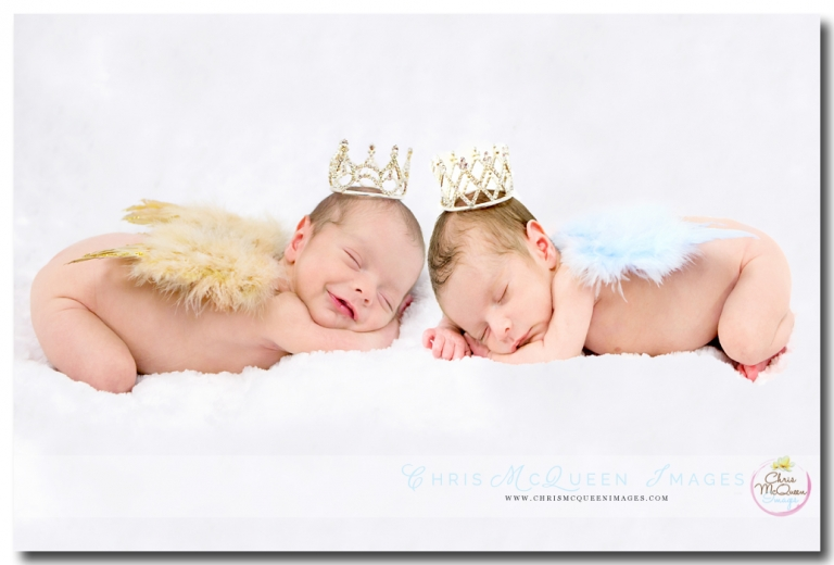 Northern Rivers Newborn Photography